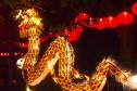 2016Feb26_ChineseLanternFestival-22