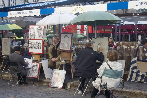 Paris_PlaceDuTertre-3